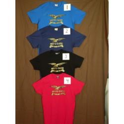 Klubb T-shirt